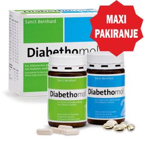krauterhaus D-mol prirodni dodatak prehrani
