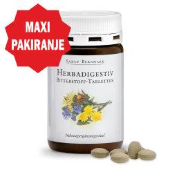 krauterhaus herbadigestiv prirodne tablete