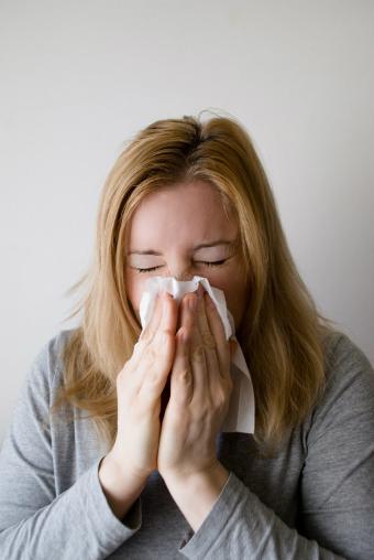 jacanje imuniteta