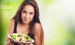 prirodne namirnice protiv umora 1