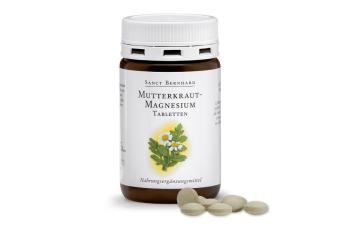 Povratić magnezij tablete